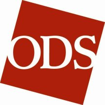 ODS CLOTH
