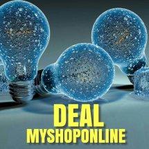 DEAL MYSHOPONLINE