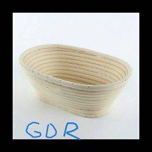 GDR-Bag
