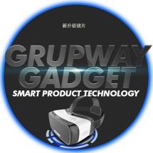 Grupway Gadget