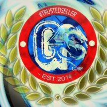 Logo Gudang SoccerID