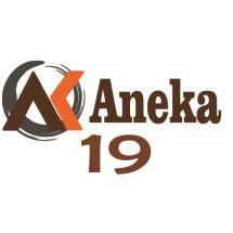 aneka19