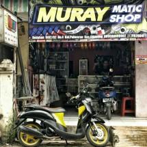 muray online shop