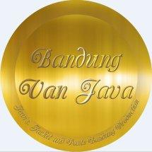 Logo Bandung Van Java