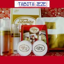Tabita Zeze
