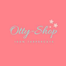 Logo otty-shop