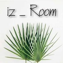 iz_Room
