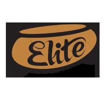 Bakul Elite
