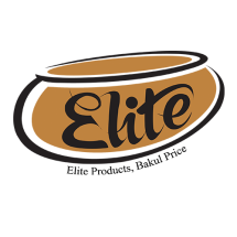 Logo Bakul Elite