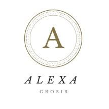 Alexa Grosir