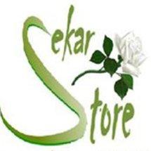Sekar_Store