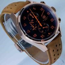 warung jam tangan