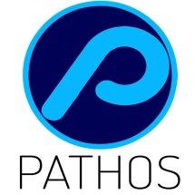 Pathos Shop