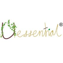 uessential