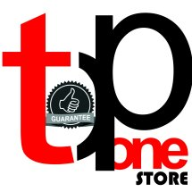 Top One Store