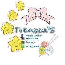 trensca's Logo