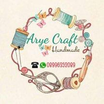 Arye Craft