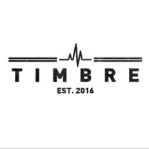 TIMBRE Store