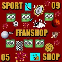 ffanshop