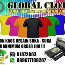 Global_Cloth