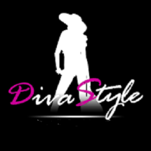 Diva_Style