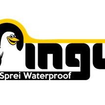 pingu_spreiwaterproof