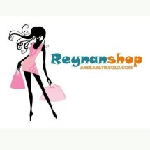 Reynanshop Logo