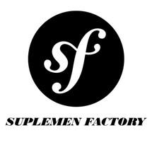 suplemenfactory