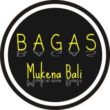 Bagas Mukena Bali