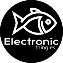 Electronic Thingies
