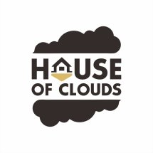 house0fclouds
