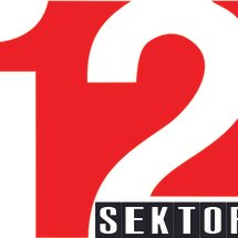 sektor12