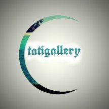 tati gallery