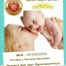Bintara Baby