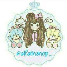 Alfathshop_