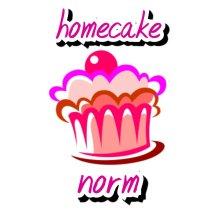 homecakenorm