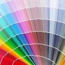 ColourGallery