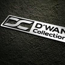 d'wan islamicstore