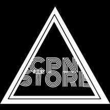 CPN STOREE