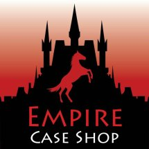 EMPIRECASESHOP