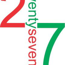 27 Clothing