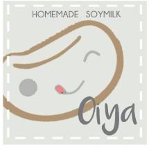 Oiya Soya