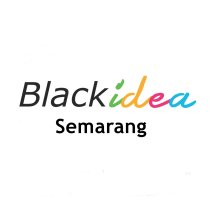 Blackidea Smg