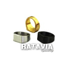 Batavia jewelry