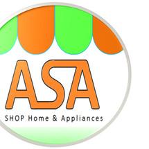 ASA-OlShop