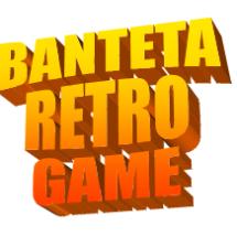 Banteta Shop