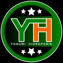 yokuwi hydroponic