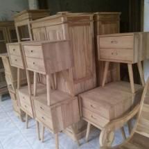 karunia jati furniture