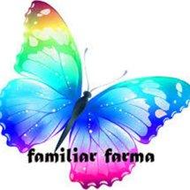 Familiar Farma