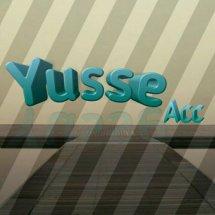 Yusse Acc